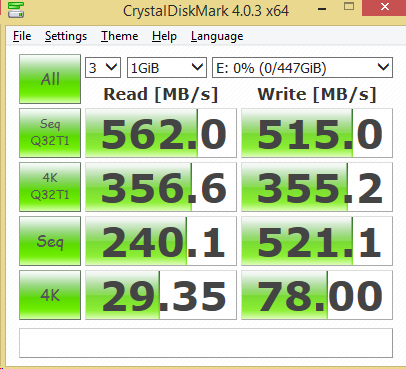 OCZ-Trion-100-480GB-CDM