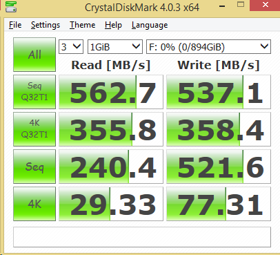 OCZ-Trion-100-960GB-CDM