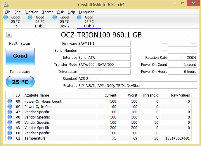OCZ-Trion-100-SSD-CDI
