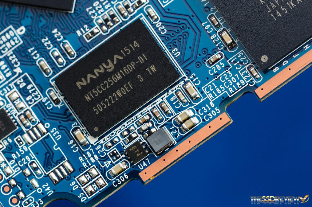OCZ-Trion-100-SSD-Family-10