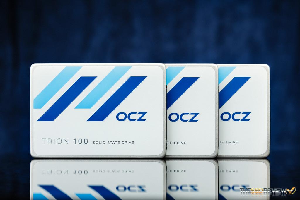 OCZ-Trion-100-SSD-Family-1024x683