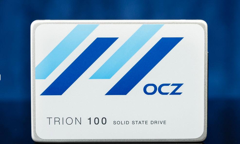 OCZ-Trion-100-SSD-Family-3