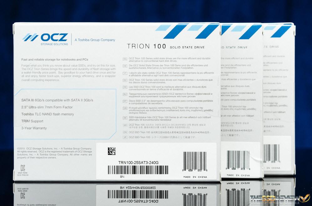 OCZ-Trion-100-SSD-Family-5
