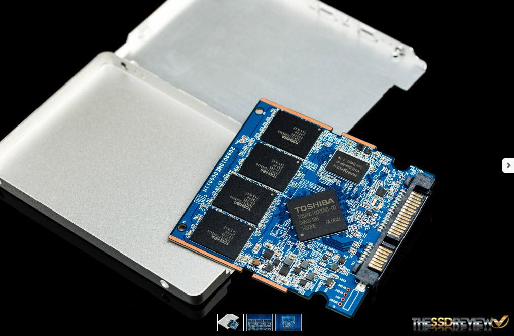 OCZ-Trion-100-SSD-Family-7