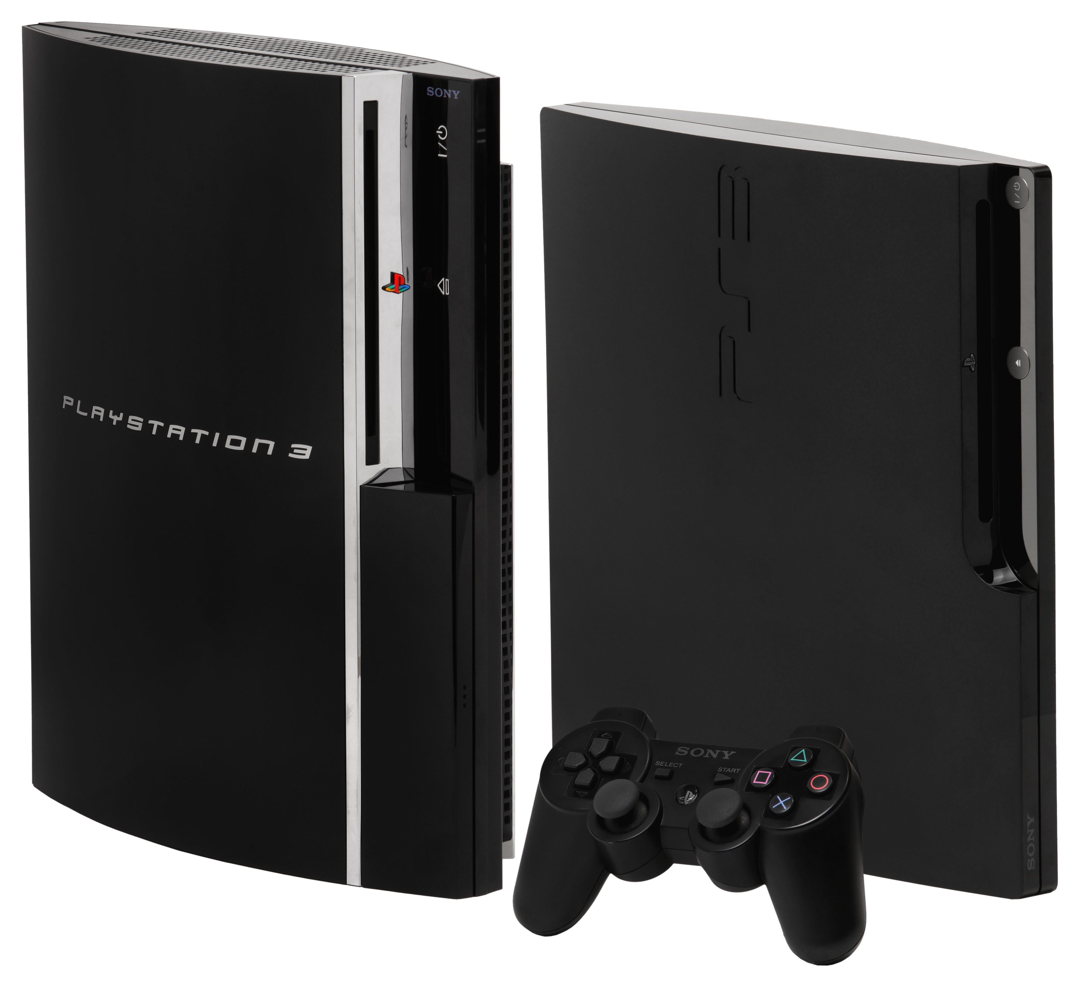 PS3Versions 600