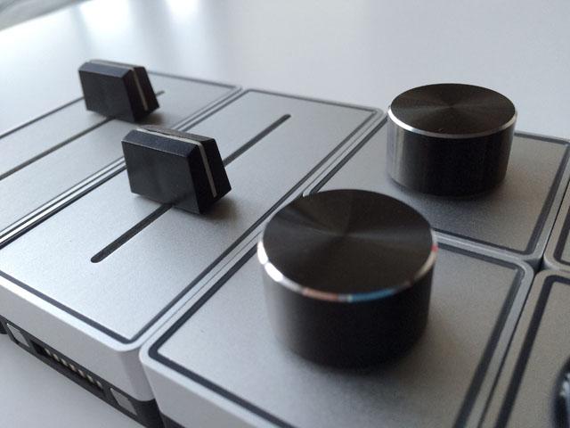 Palette Modular Controls 600 03