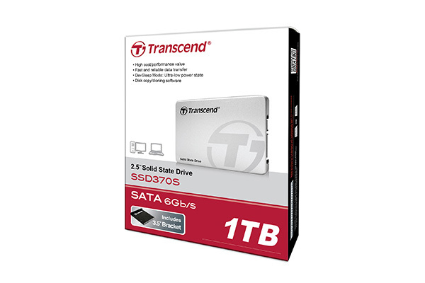 Productpic-new-1TSSD370S-pkg