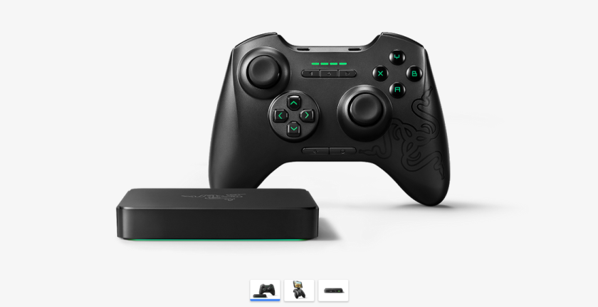 Razer-Forge-TV-AA-600 01
