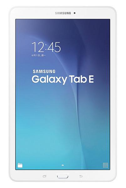 Samsung-Galaxy-Tab-E-600 01