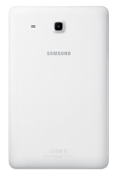 Samsung-Galaxy-Tab-E-600 02
