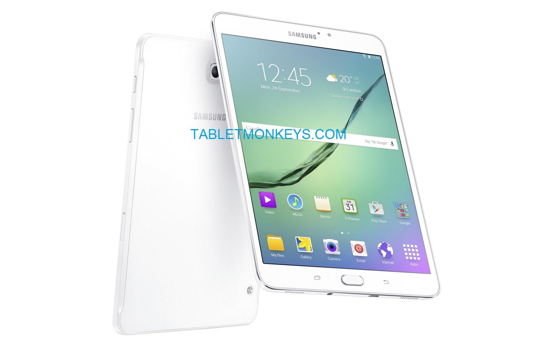 Samsung-Galaxy-Tab-S2-8.0-SM-T710 600 01