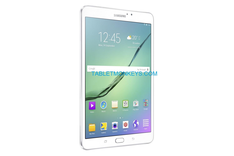 Samsung-Galaxy-Tab-S2-8.0-SM-T710 600 02