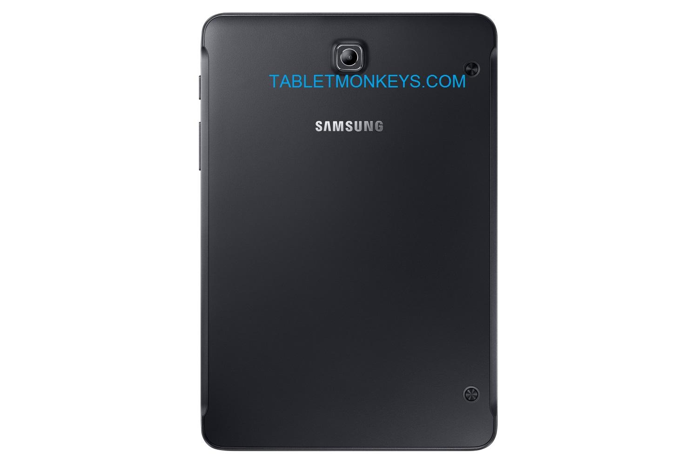 Samsung-Galaxy-Tab-S2-8.0-SM-T710 600 03