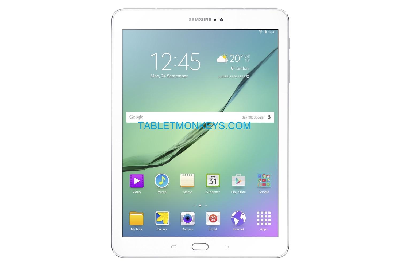 Samsung-Galaxy-Tab-S2-9.7 600 02
