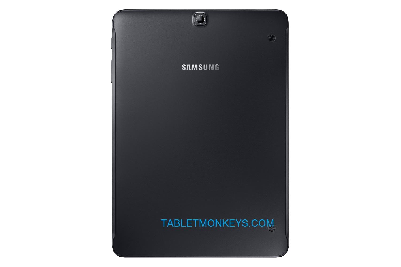Samsung-Galaxy-Tab-S2-9.7-SM-T810 600 04