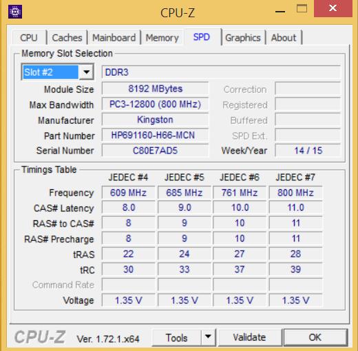 Amd Radeon R8 M365dx скачать драйвер - фото 6