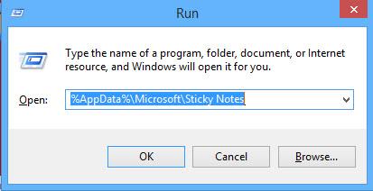Sticky Note-1
