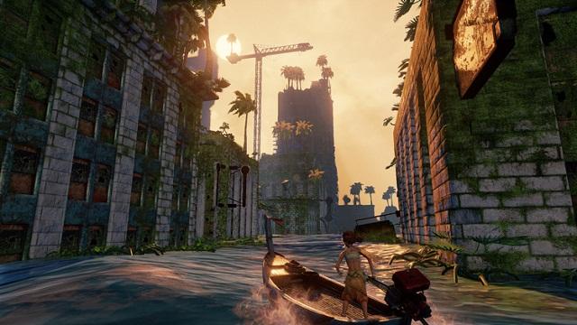 Submerged_Screenshot_03