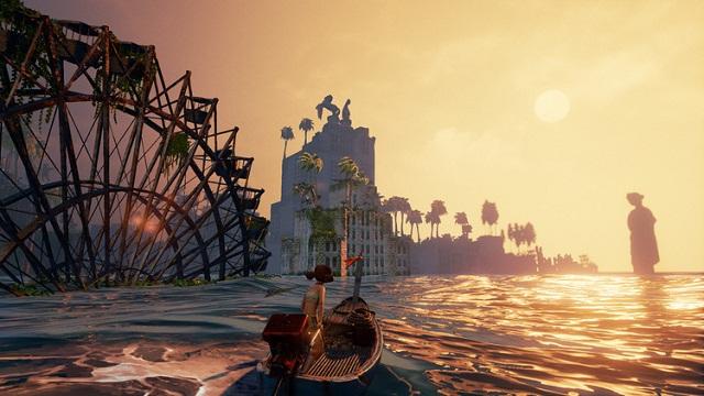 Submerged_Screenshot_05