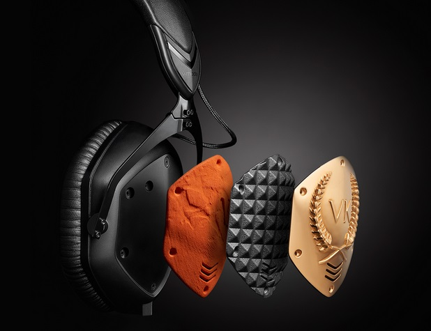 V-Moda headphones 600 04