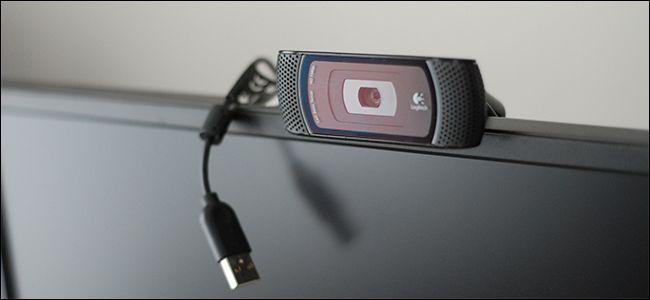 Webcam hack (3)