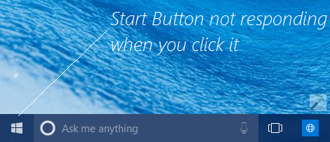 Windows 10 Start menu (1)
