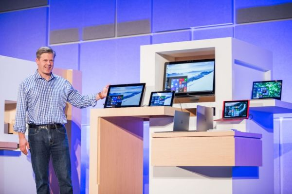 Windows-10-devices-Computex 600