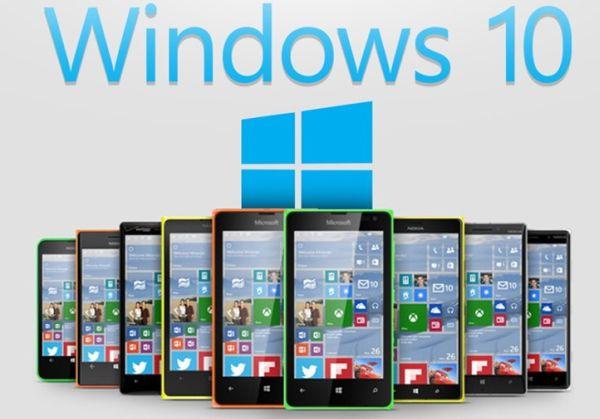 Windows-10-mobile 600