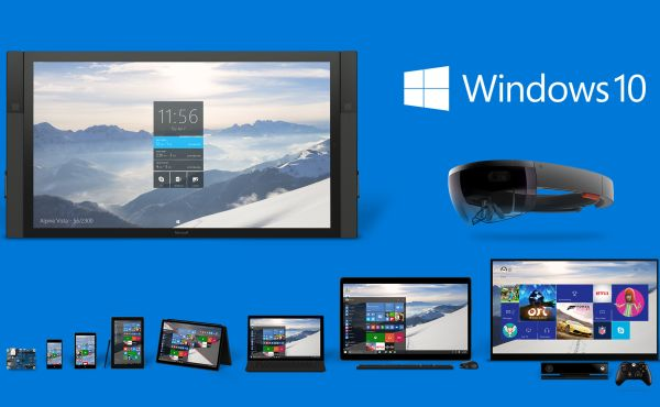 Windows-10_Product-Family 600