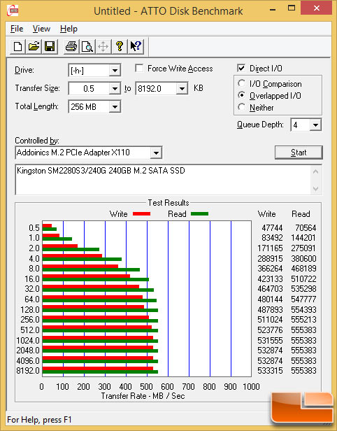 addonics_x110_m2_adapter (10)