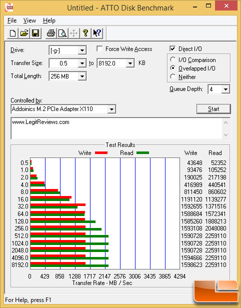 addonics_x110_m2_adapter (11)