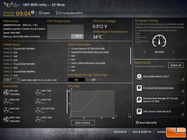 addonics_x110_m2_adapter (12)