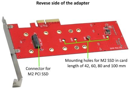 addonics_x110_m2_adapter (3)