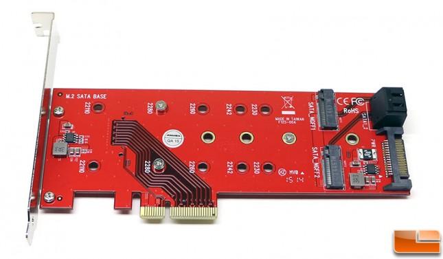 addonics_x110_m2_adapter (4)