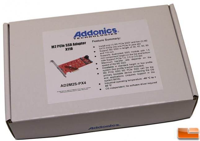 addonics_x110_m2_adapter (5)