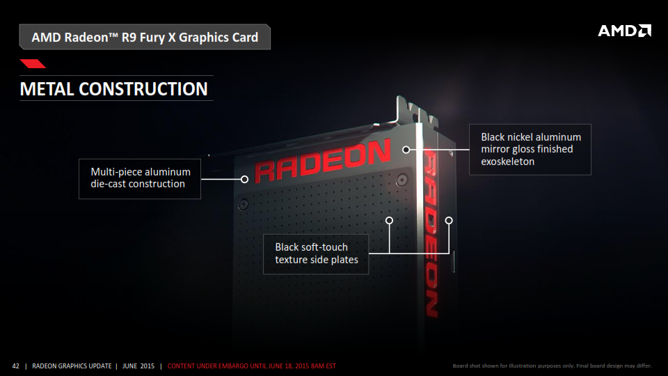amd-radeon-300-series-graphics-update_042