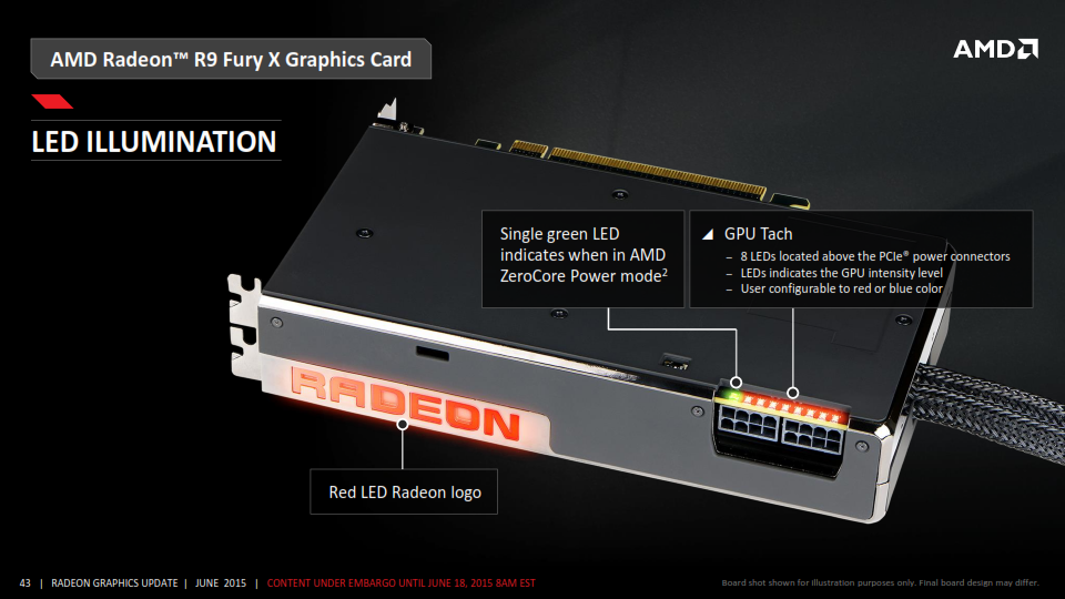 amd-radeon-300-series-graphics-update_043
