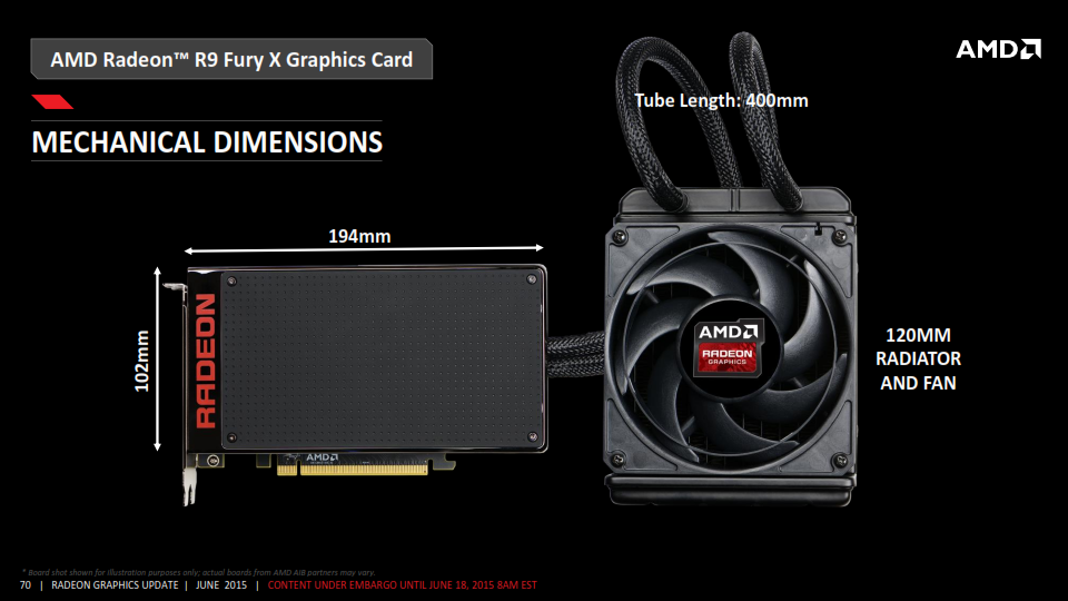 amd-radeon-300-series-graphics-update_069