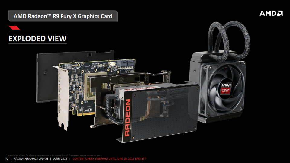 amd-radeon-300-series-graphics-update_070