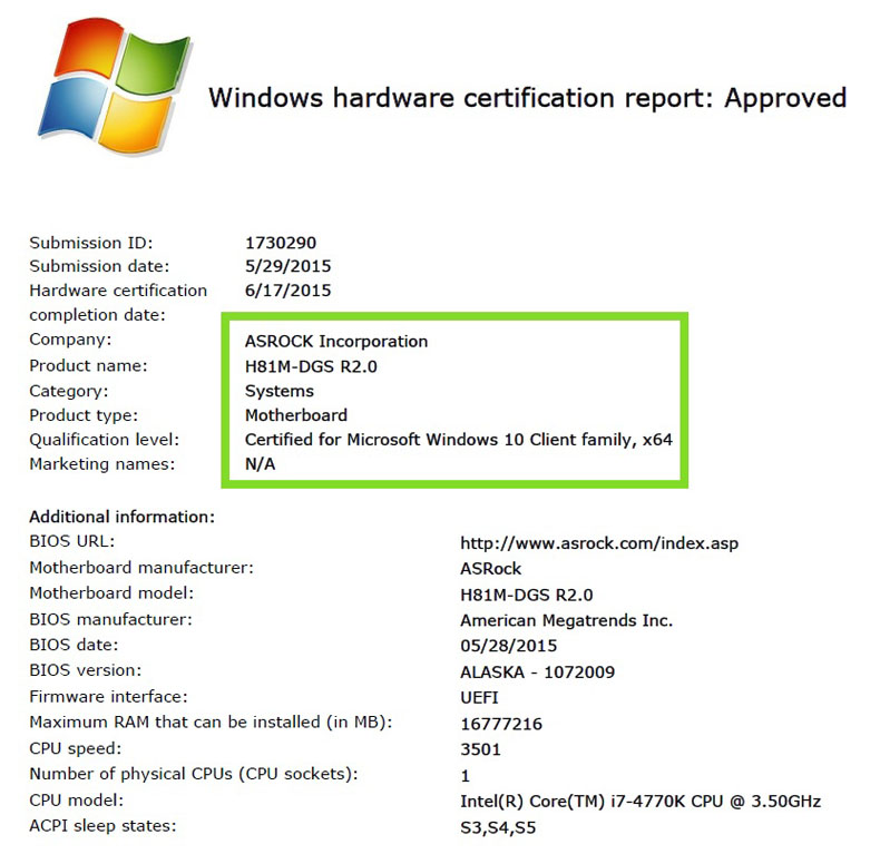 asrock-windows10-driver (3)