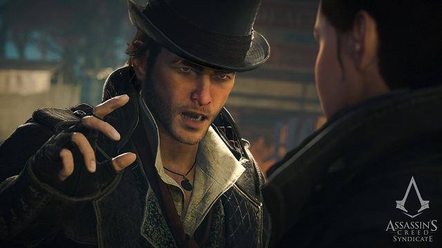 assassins_creed_syndicate-15