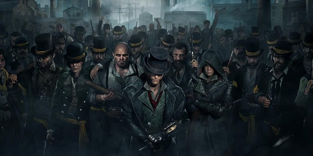 assassins_creed_syndicate-4