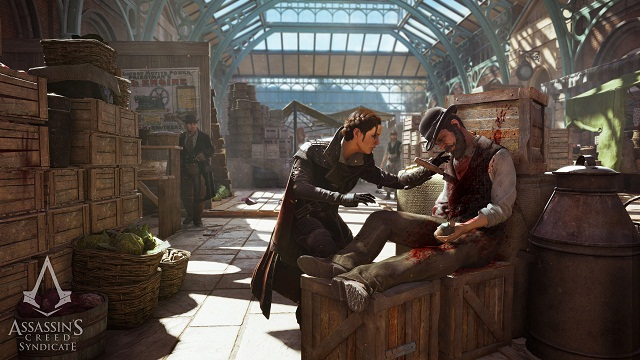 assassins_creed_syndicate-7