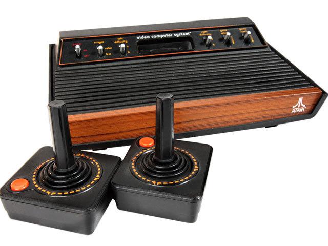 atari-2600-game-system 600