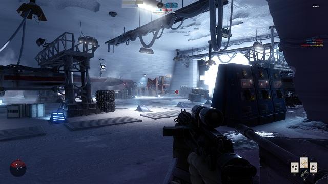 battlefront_leaked_alpha_hoth_12
