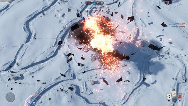 battlefront_leaked_alpha_hoth_19