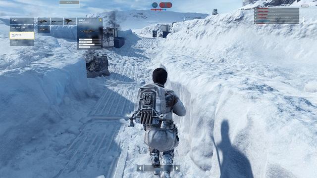 battlefront_leaked_alpha_hoth_2