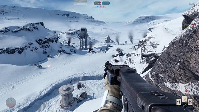 battlefront_leaked_alpha_hoth_28