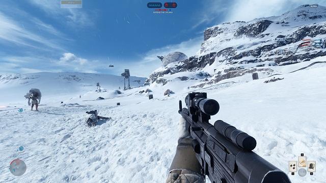 battlefront_leaked_alpha_hoth_30