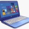 best student laptops